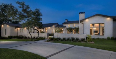 1_rps-3519-twilight-front-elevation