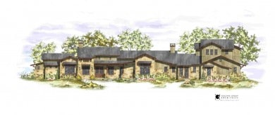 4a-texas-eclectic-farmhouse