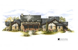 8-german-texas-farmhouse