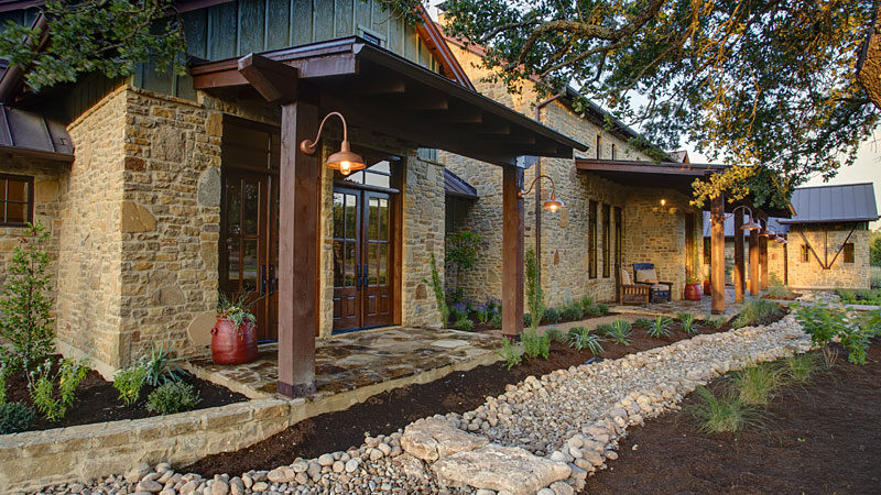 best-architecture-firm-in-austin