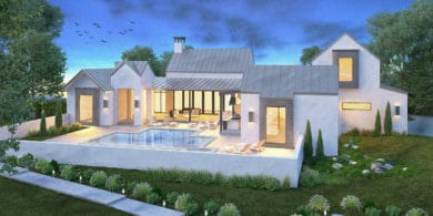 Austin Architect(s), Hill Country Design, Farmhouse Designs ... on elegant farmhouse plans, traditional farmhouse plans, modern farmhouse plans,