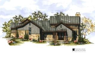 modern-farmhouse-2