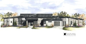 modern-hill-country