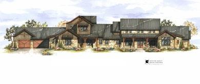texas-ranch-hill-country-farmhouse